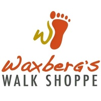 Waxberg's Walk Shoppe