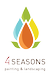 4 Seasons painting and Landscaping