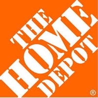 The Home Depot - Civic Center Plaza