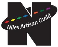 Niles Artisan Guild