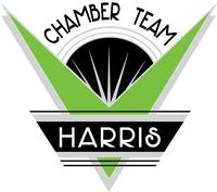 Harris Chamber Team