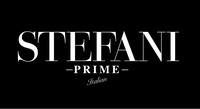 Stefani Prime