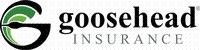 Bish Insurance Agency - Goosehead Insurance