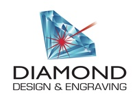 Diamond Design & Engraving LLC.