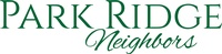 Park Ridge Neighbors Magazine