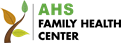 AHS Family Health Center