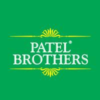 Patel Brothers