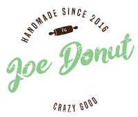 Joe Donut