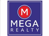 Mega Realty
