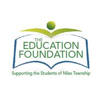 Education Foundation (Niles Township High School D219) (The)