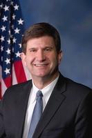 Congressman Bradley Schneider