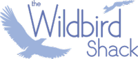 Wildbird Shack (The)