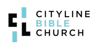 CityLine Bible Church