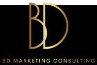 BD Marketing Consulting
