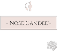 Nose Candee