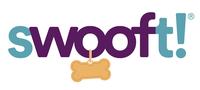 Swooft Dog Walking & Pet Care
