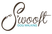 S'wooft Dog Walking & Pet Care