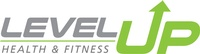 LevelUp Health and Fitness
