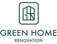 Green Home Renovation Inc