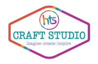 HTS Craft Studio