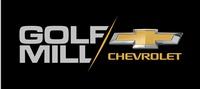 Golf Mill Chevrolet
