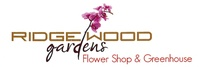 Ridgewood Gardens, Inc.