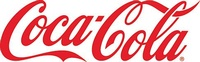 Great Lakes Coca-Cola Bottling