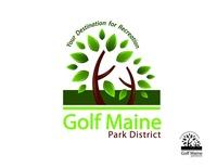 Golf Maine Park District