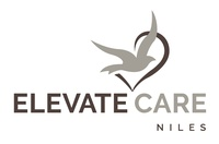 Elevate Care North Branch