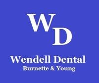 Wendell Dental