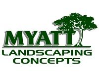 Myatt Landscaping Concepts