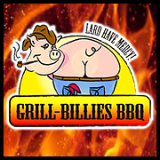 GrillBillies Barbecue LLC