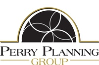 Perry Planning Group