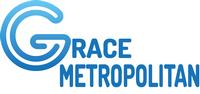 Grace Metropolitan LLC