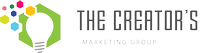 The Creator's Marketing Group