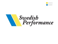 Swedish Performance and Parts