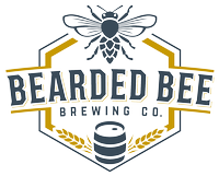 Bearded Bee Brewing Company