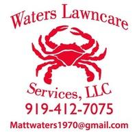 Waters Lawncare Services LLC