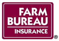 Todd Faulkner, NC Farm Bureau Insurance