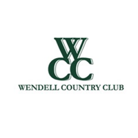 Wendell Country Club
