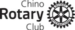 Chino Rotary Club