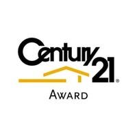 C21-Century C21 Award