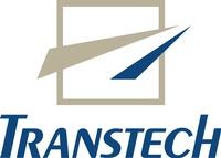 Transtech Engineers, Inc.