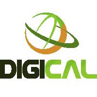 DigiCal, Inc.
