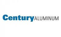 Century Aluminum Sebree