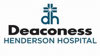 Deaconess Henderson Hospital