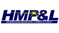 Henderson Municipal Power & Light