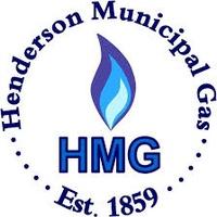 Henderson Municipal Gas