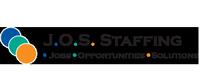 J.O.S. Staffing