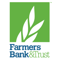 Farmers Bank & Trust Company